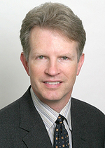 Concussion expert/specialist